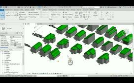 Revit Architecture Extras Roofs 02 Revit Products 2019 Autodesk Knowledge Network