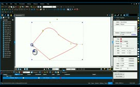 Using Bluebeam Polyline Tool | Search | Autodesk Knowledge