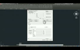 KeySCAPE Install and Activation   AutoCAD   Autodesk