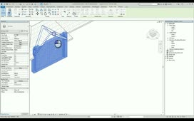 Screencasts Autodesk Knowledge Network