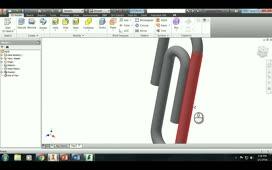 inventor of paper clip